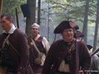 Into The Past | Historical reenactments & living history | Grand Rapids, MI